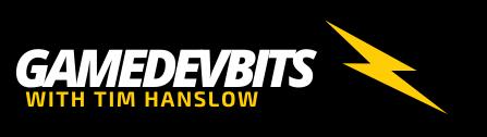GameDev Bits